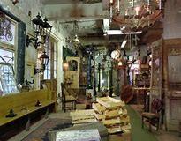 De Graanbuurt Boertoer, incl. museumbezoek