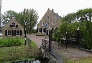 Museum Hoeksche Waard