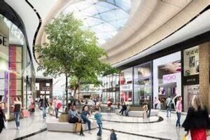 Winkelen in de grootste shoppingmall van Nederland @ Leidschendam